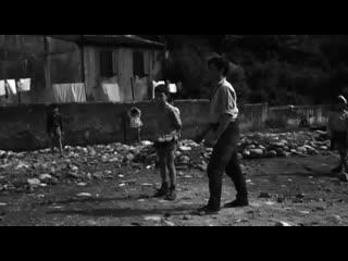 Се конь блед (И вот конь бледный) (Узри коня бледного) / Behold a Pale Horse / 1964. Режиссер: Фред Циннеманн