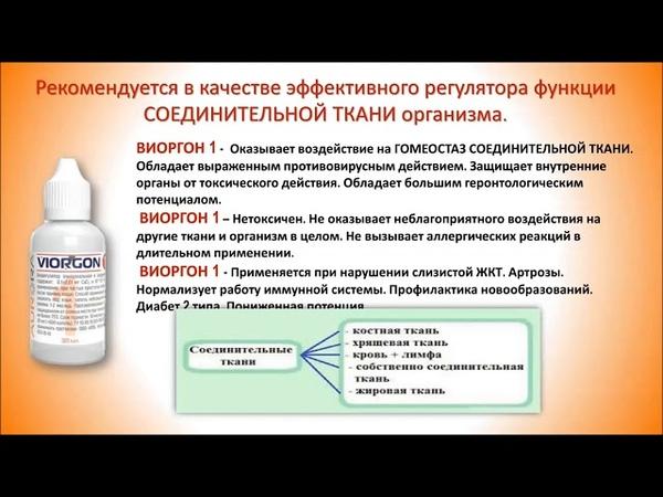 3 часть Виоргоны -сахарный диабет, мужское и женское здоровье, ссс Шишаева Ольга Аврора