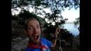Маршрут В Сердце Ликийской тропы Поход вдоль моря, с облегченными рюкзаками Автор Евгений Лынев