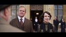 «Аббатство Даунтон» (Downton Abbey) - Трейлер