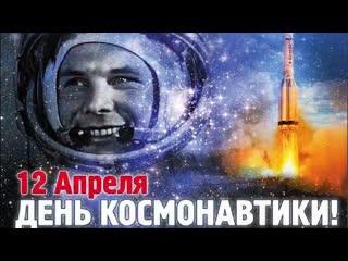 Рассказ про ВЕСНУ для детей  Познавательные факты .mp4