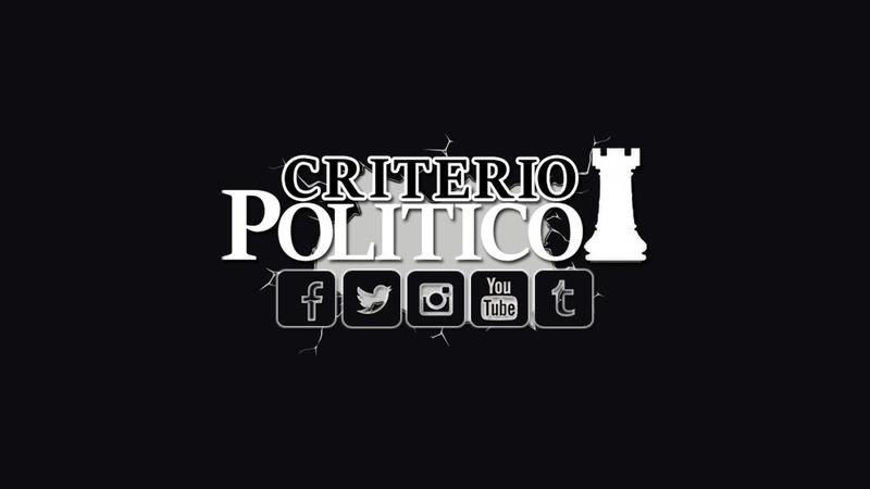2 Criterio Político Se Responde A La Diferencia Entre Izquierda Derecha