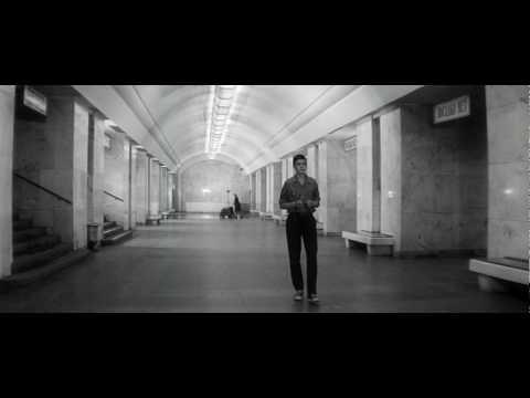 Никита Михалков - Я шагаю по Москве