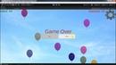 Создаем очень простую и элегантную игру на движке Юнити для андроид всего лишь за 15 минут!