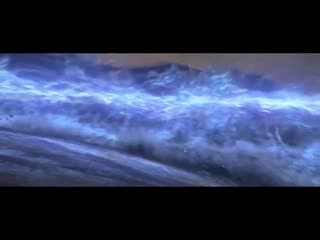Starcraft 2 Mems
