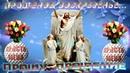 Оригинальное видео с Прощеным Воскресеньем! Красивое поздравление с Прощеным Воскресеньем!
