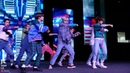 [ KCON19LA] Multi Fancam 직캠 - ATEEZ - Special Dance Performance at KCONROOKIES