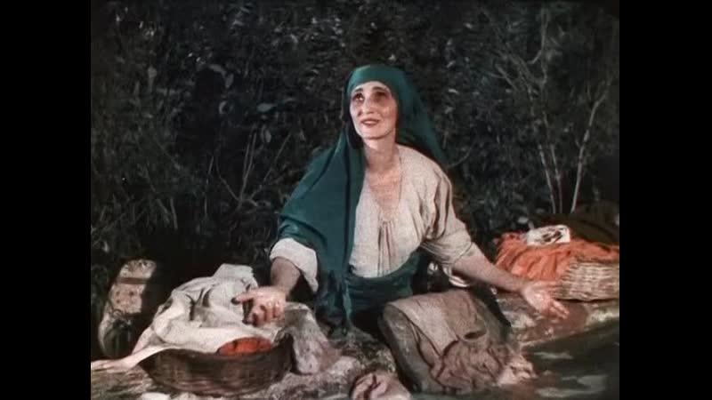 Бен Гур 1926