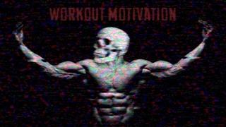 🔥 Best Street Workout & Calisthenics Motivation 🔥
