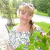 Elena Ole-Lukoye