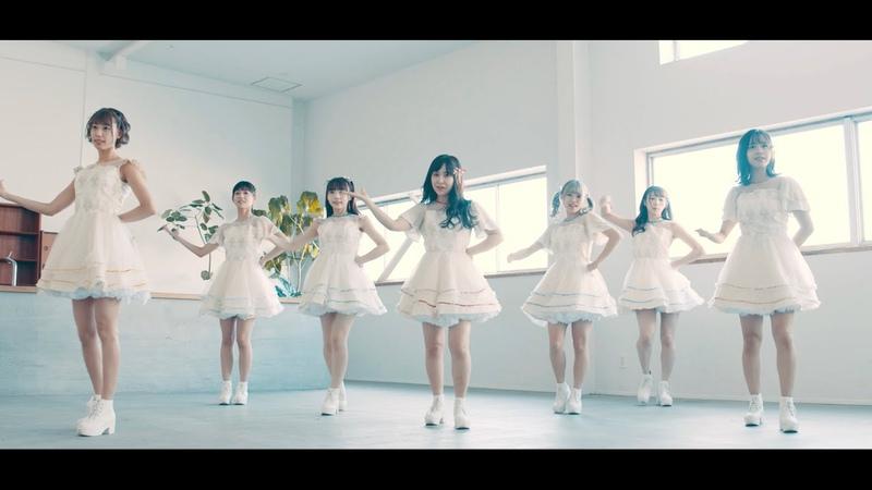 虹色の飛行少女「PrologueAgain」【MV】