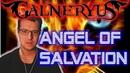 Reacting to Galneryus ANGEL OF SALVATION