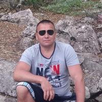 Виталий Хаханов