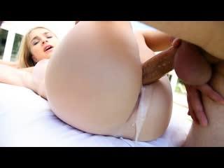 [Cum4K] Hannah Hawthorne - Creeping Stepbro Creampie NewPorn2020