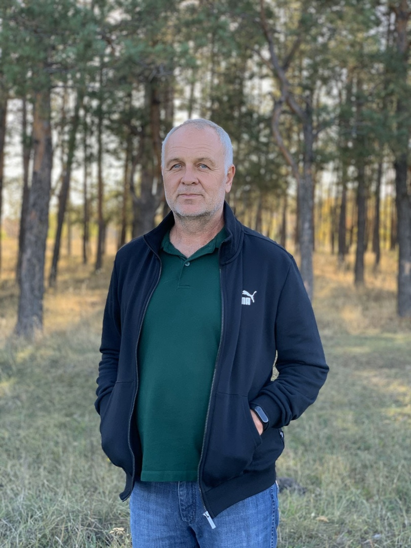 юрий василенко фото рассказывают встречах ядовитыми