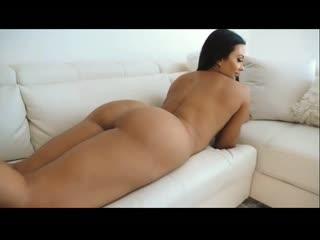 Maria Villalba [Candy girls_Sexy girl_Fitness girl_Glamour girl_ Hot girl_Big as