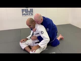 3 Most Important Jiu Jitsu Strangles (Chokes) by John Danaher 3 most important jiu jitsu strangles (chokes) by john danaher