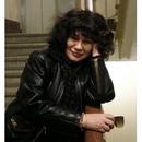 Ольга Кормухина фотография #31