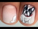 New Nail Art Designs Amazing DIY Nail art ideas💓👍