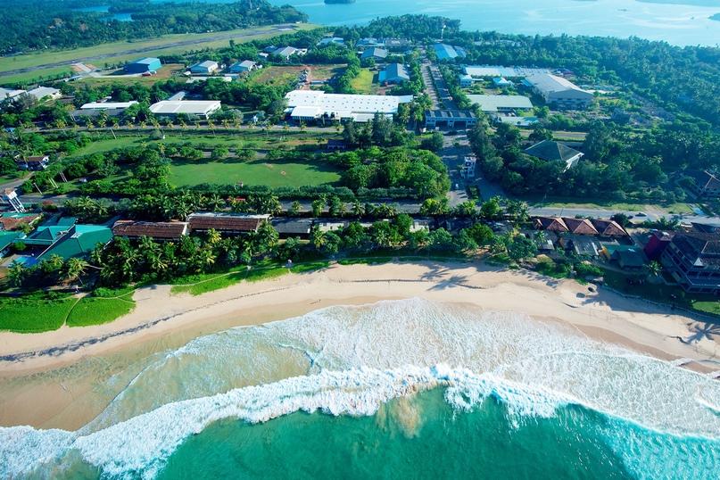 Лучшие пляжные туры декабря, изображение №2