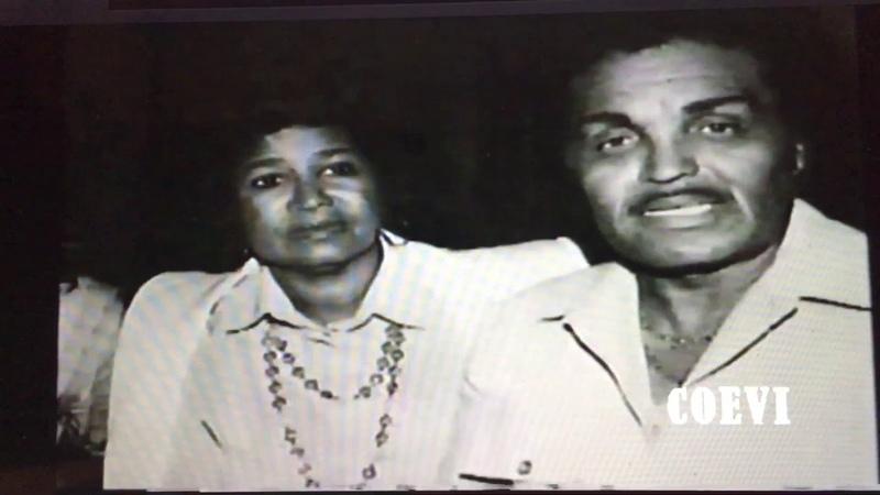 LaToya Jackson Interview on Geraldo 1993