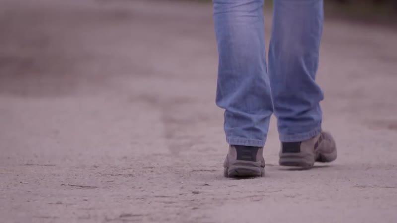 Сколько километров в день нужно ходить пешком. Польза ходьбы пешком