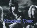 Kingdom Come - DO YOU LIKE IT - The making of