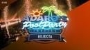 Adaro's Poolparty E05 - Guest Rejecta B2B