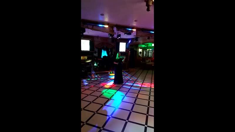 Ресторан Дворец Султана Домодедово Каширское шоссе д 4 корп 3 Выступление скрипки на празднике ДЕНЬ ВЛЮБЛЕННЫХ 14 феврал