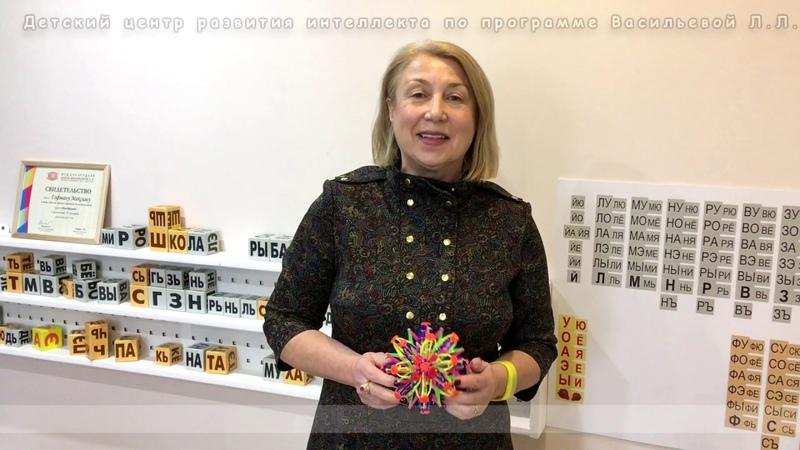 Пакина Галина Викторовна тренер МШВ в мкр-не Мещерское озеро.