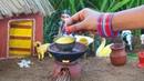 Dhokla | Dhokla Recipe | 30 | Mini Foodkey