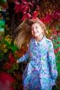 Юлия Калядина фотография #26