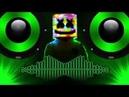 Крутая музыка для геймеров Игровая музыка Музыка для CS GO 2