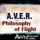 A.V.E.R. - Philosophy of Flight