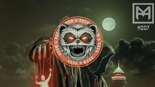 Cranium - Malformed [HANZOM MUSIC]
