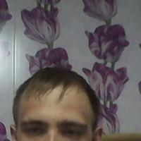 ОлегБрагин