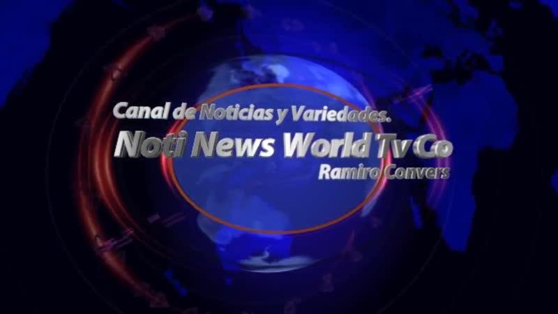 La ONU presenta crudo informe sobre torturas y asesinatos en Venezuela