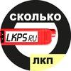 ЛКП сколько? | LKPS.ru | Для толщиномеров