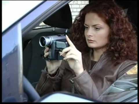Detektivi 144 serija 2009 XviD SATRip lusik10