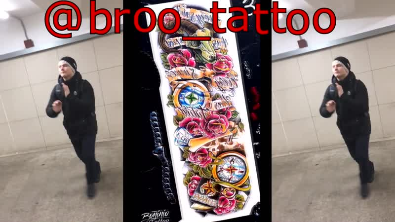 @broo_tattoo