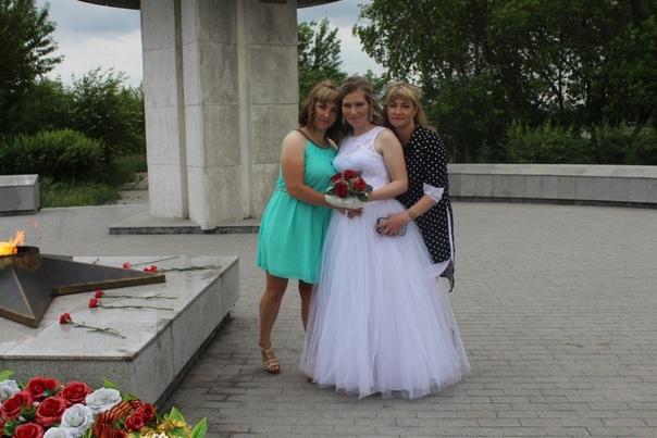 Фото №457239782 со страницы Юлии Сергеевны