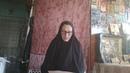 Очередное гонение на православных.