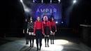 DANCE BATTLE 01.04 HELLO it's me – Red Velvet – Peek-A-Boo