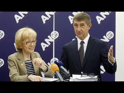 MaP 204 Chartista Jiří Wolf Neokomunisté stále u moci Lidská práva v ČR stále neplatí Již 42 let