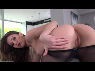 Paige owens соло. (#porn #solo #pussy #shaved #wet #milf #girl #pantyhose #anal #masturbation #toys)