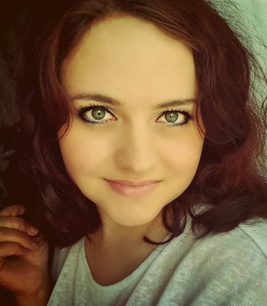 Анастасия вертянкина калинина фото