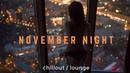 Chillout / Lounge music
