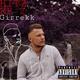Girrekk feat. HammaHigh - Ah Yeah