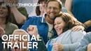 Breakthrough Official Trailer HD 20th Century FOX