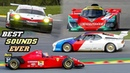 BEST SOUNDING RACECARS EVER (1000th upload special)